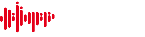 Strong Voices, Strong Lives logo